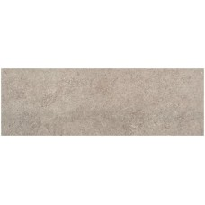 Плитка Rocersa Muse Taupe Rc