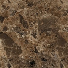 Italica Imperial Brown 600x600