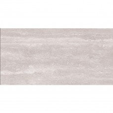 Плитка Dual Gres Coliseo Silver 300x600x10