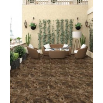 Italica Imperial Brown 600x1200