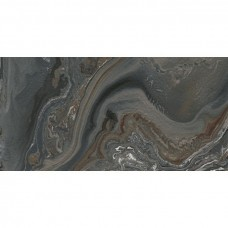 Плитка Land Porcelanico Canyon Brown Natural 497.5x995.5x9