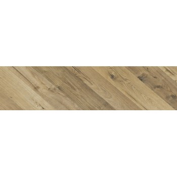 Stargres Woodland A Rect 300X1200