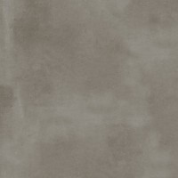 Stargres Town Grey Rect 600X600