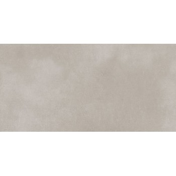 Stargres Town Soft Grey Rect 600X1195
