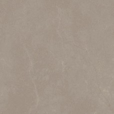 Argenta Palco Brown Rect 600X600