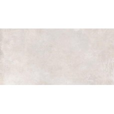 Allore Group Pacific Ivory F P F R Mat 300X600