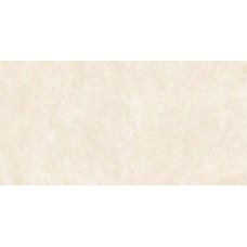 Allore Group Royal_Sand Ivory F P R Mat 600X1200