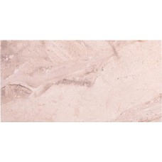 Allore Group Lithos Chocolate M Nr Glossy 310X610